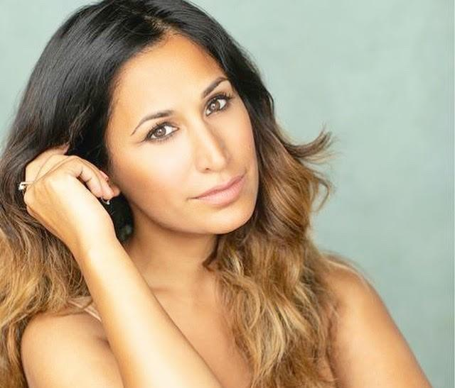 Preeya Kalidas set to return to the West End stage