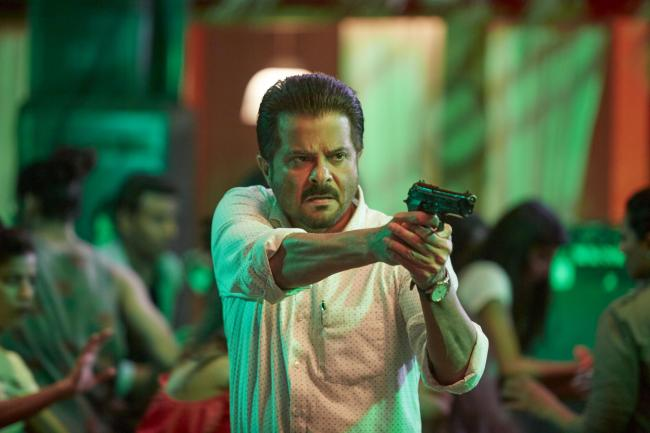Anil Kapoor On Malang New Year Resolutions And His Own Movie Favourites Asian Image