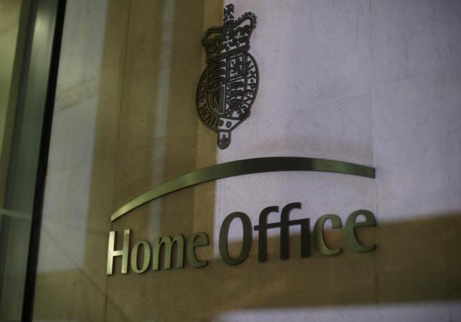Review branding the Home Office 'institutionally racist' was watered down