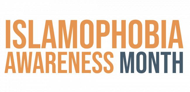 150 organisations to take part in Islamophobia Awareness Month