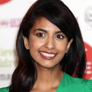 Konnie Huq shocked at arrest of photographer Shahidul Alam