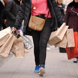 Union urges Sunday trading rethink