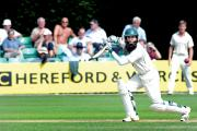 Moeen Ali: Aggressively is probably the only way I can play in one-day cricket'