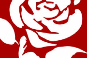Four Labour councillors suspended in Rotherham