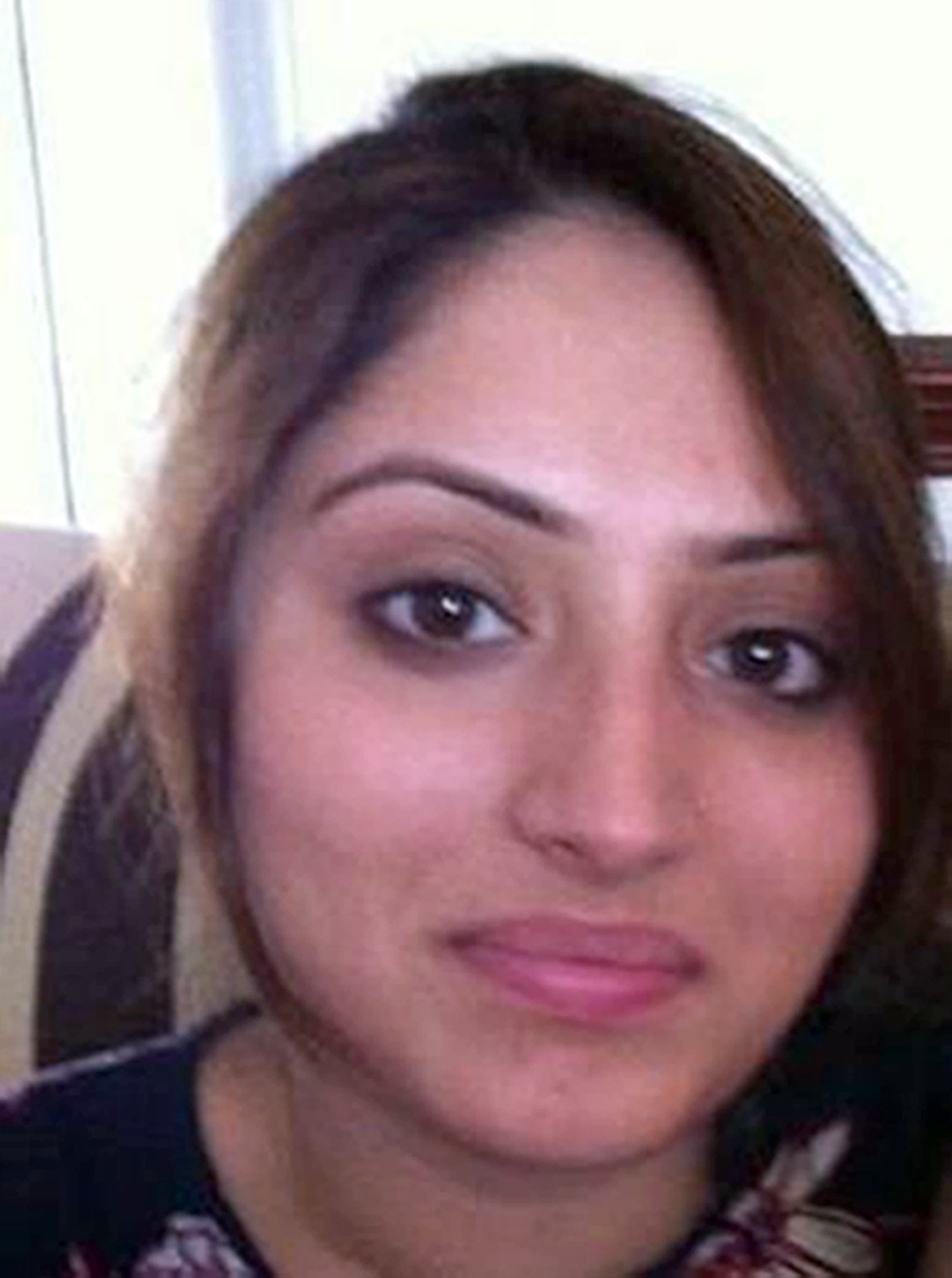 Asian Coventry dating thailandsk kvinne navn