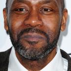 Asian Image: Lenny Henry to unveil proposals to increase ethnic minorities in TV