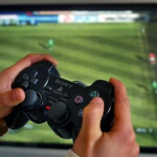 Woman divorces husband because of his PlayStation obsession