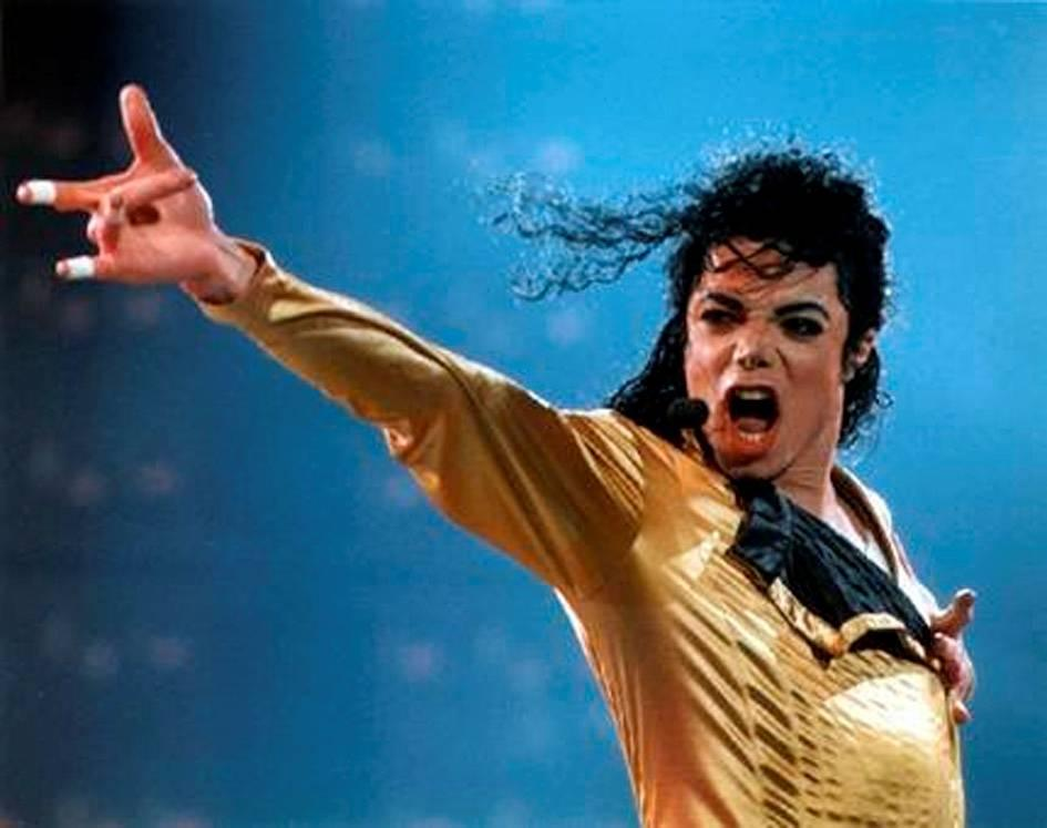 WATCH: Michael Jackson hit and Bollywood classic 'Chaiyya Chaiyya' mix goes viral