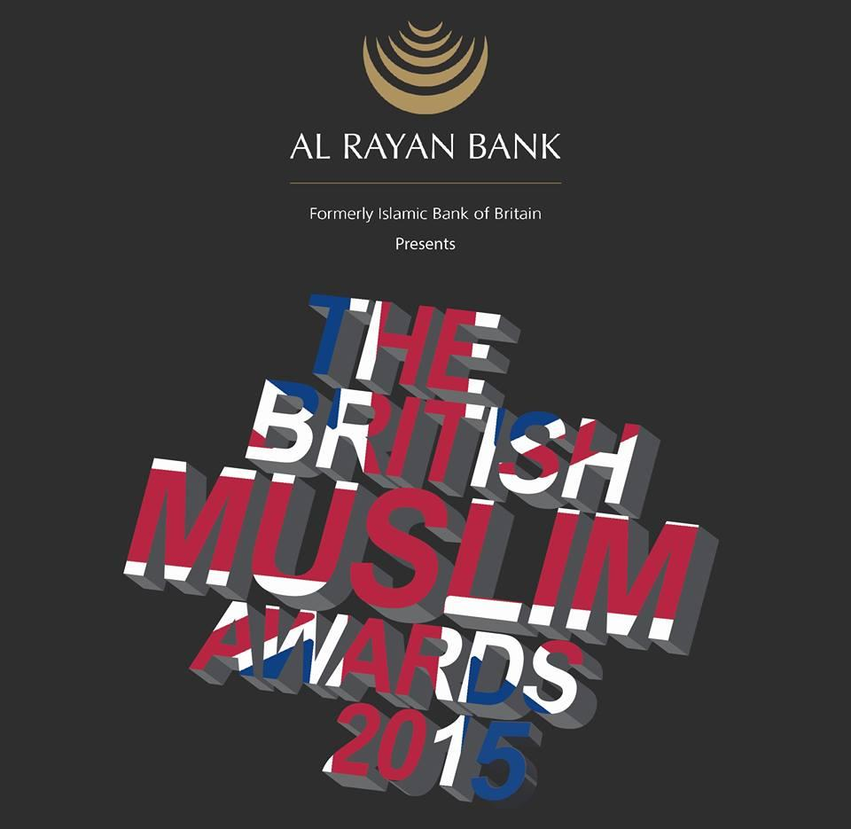 British Muslim Awards 2015 finalists unveiled
