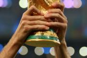 November and December dates recommended for 2022 World Cup