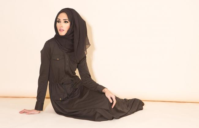 Islamic clothing boutique 'Aab' to open first store in London