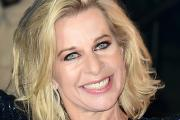 Katie Hopkins reported to police for inciting racial hatred