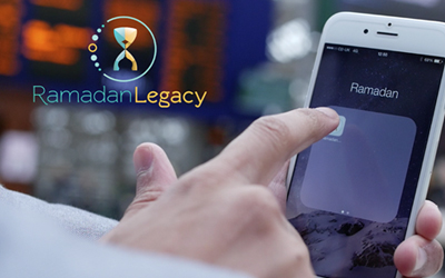 Six brilliant Apps you should download during Ramadan