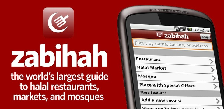 Six brilliant Apps you should download during Ramadan - MEWS
