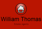 William Thomas Estate Agents