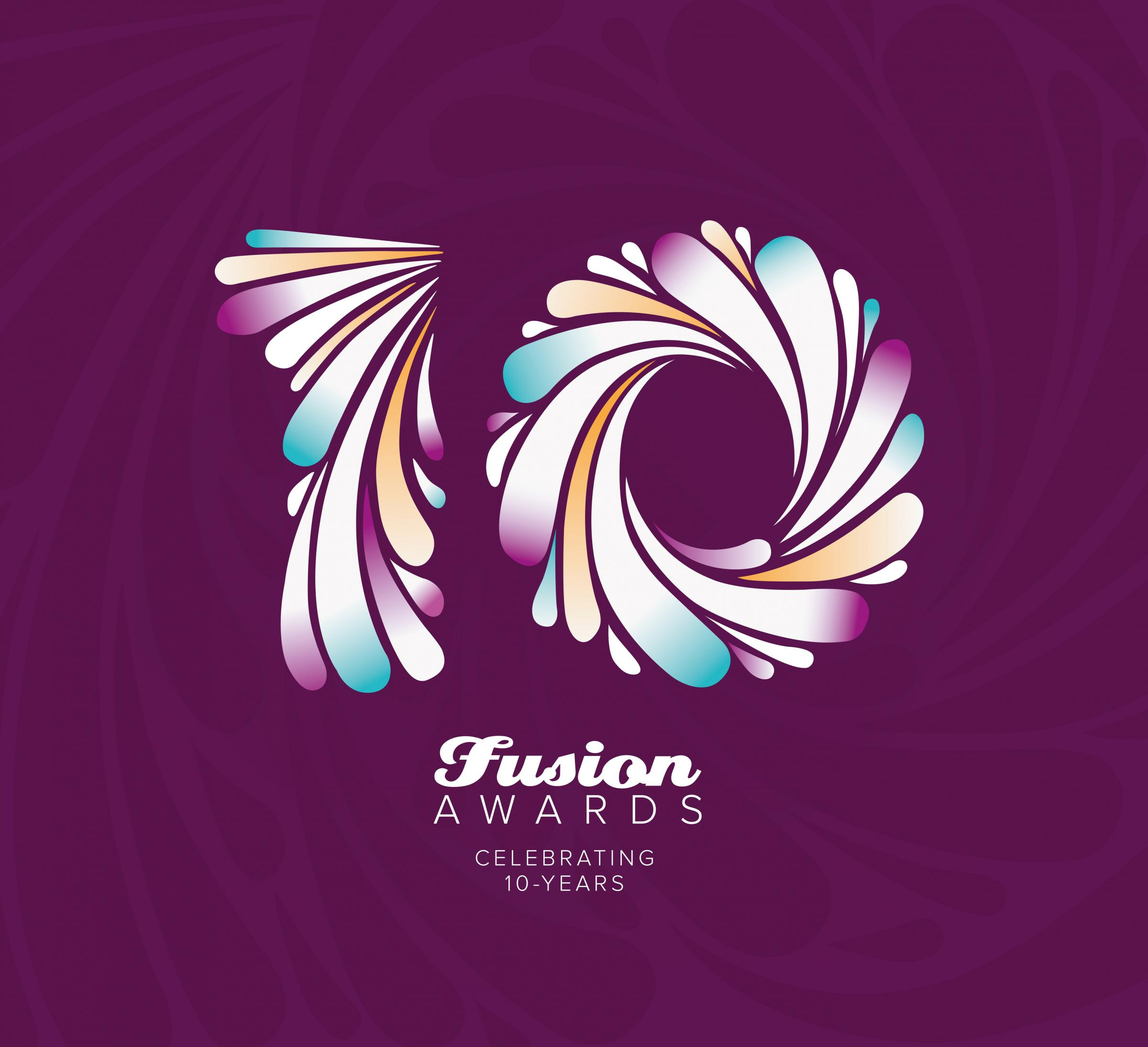 Details for 10th Fusion Awards ceremony announced