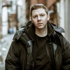Asian Image: Professor Green on his new documentary and why he's seen 'both sides of the coin'