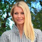Asian Image: Gwyneth Paltrow testifies in stalking trial: 'This has been a very long and very traumatic experience'