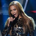 Asian Image: 'This is awful': Here's how Beyonce turned down a collaboration with Coldplay