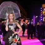 Asian Image: How To Be Single's Leslie Mann in call for 'strong, female' movies