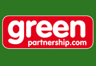 Green Partnership - Bingley