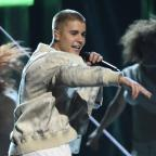 Asian Image: Justin Bieber warns social media followers to 'stop the hate'