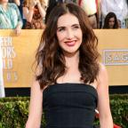 Asian Image: Game Of Thrones star Carice van Houten and actor Guy Pearce become parents for the first time
