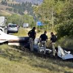 Asian Image: Ice Road Truckers star killed in plane crash