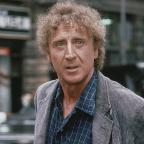 Asian Image: Actor Gene Wilder has died at the age of 83
