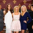 Asian Image: Why Spice Girls reunion didn't feel 'quite right' for Mel C