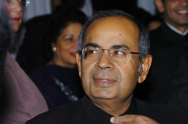 Hinduja brothers are the richest Asians in the UK in new