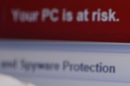 What do viruses, trojans, worms  and other malware actually do?