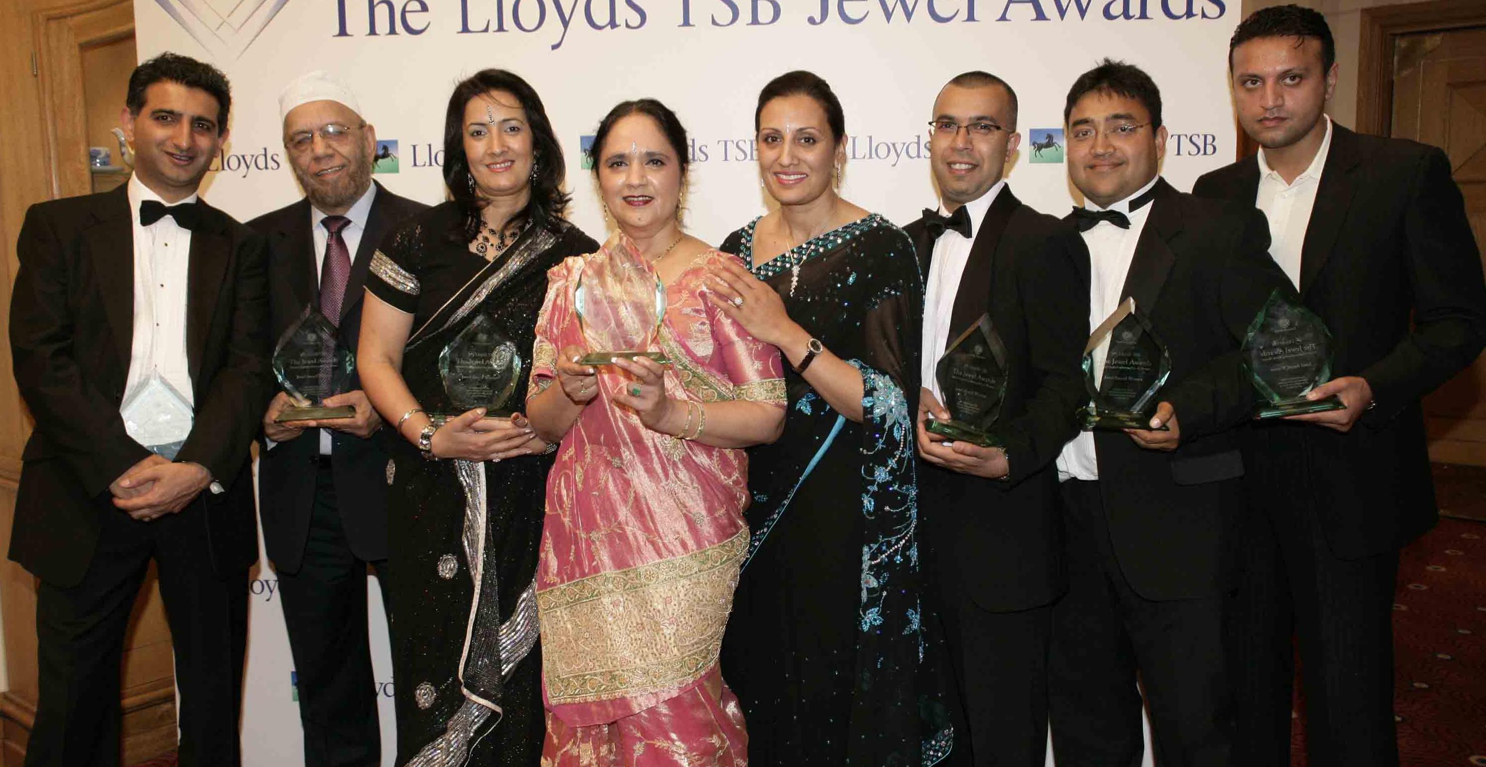 awards asian manchester jewel