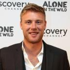 Asian Image: Ex-England cricketer Freddie Flintoff joins cast for Fat Friends stage musical