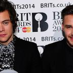 Asian Image: Liam Payne sends condolences to Harry Styles after death of his stepfather