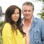 Asian Image: Redwater viewers don't know whether to grieve for Kat and Alfie or not