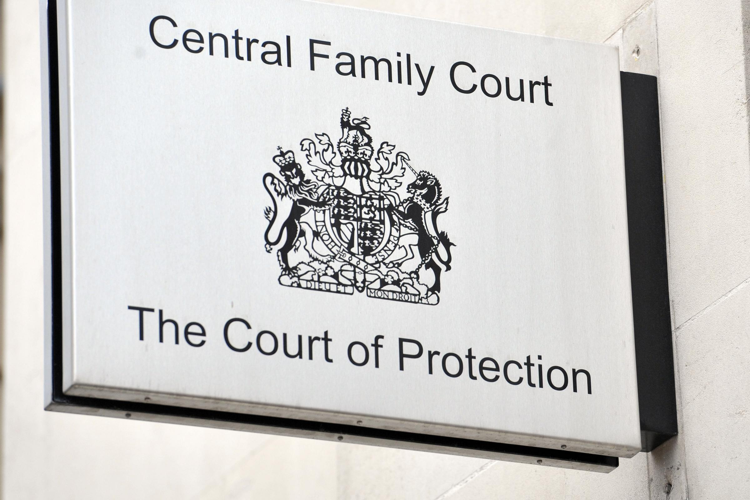 Man married woman with severe head injury to improve immigration status