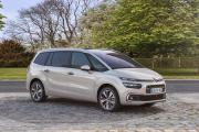 Citroen Grand C4 Picasso Flair