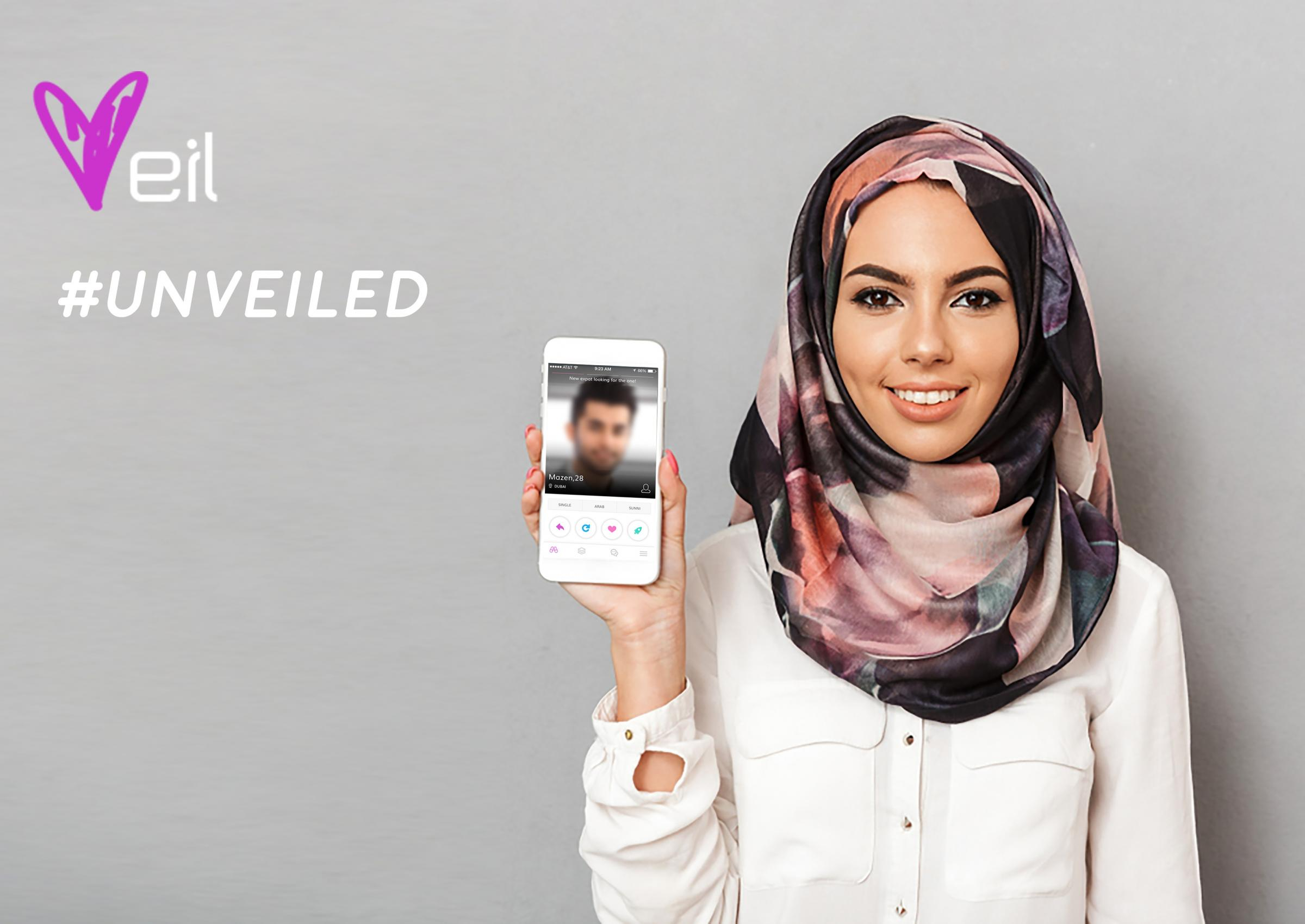 blackwood muslim dating site Watch yesterday's vlog -   make sure to subscribe for daily videos main channel .