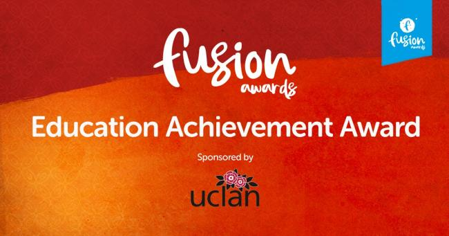 UCLan – Your Local World-class University