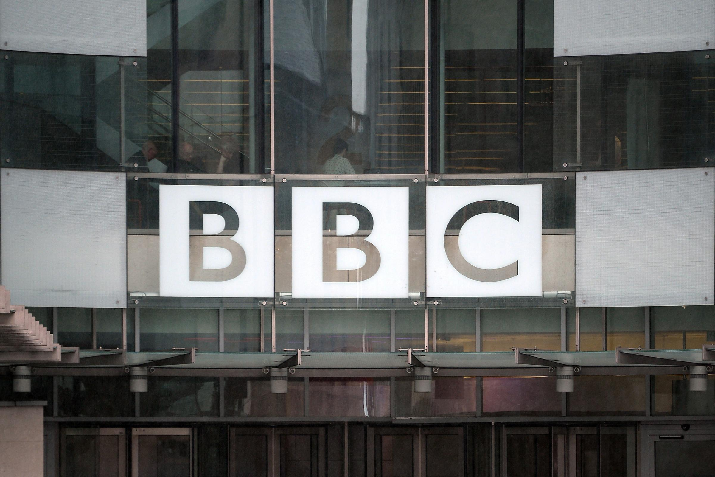 BBC announces new programmes as part of 'The Big British Asian Summer'