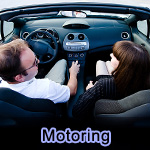 Asian Image: Motoring and cars features