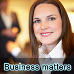 Asian Image: Business features and supplements