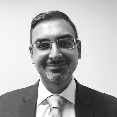 Amit Puri : UK tax risks and penalties warning - international bank accounts and investments