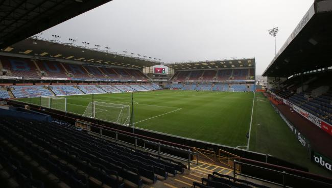 Burnley reported for alleged hate crimes more often than any other club