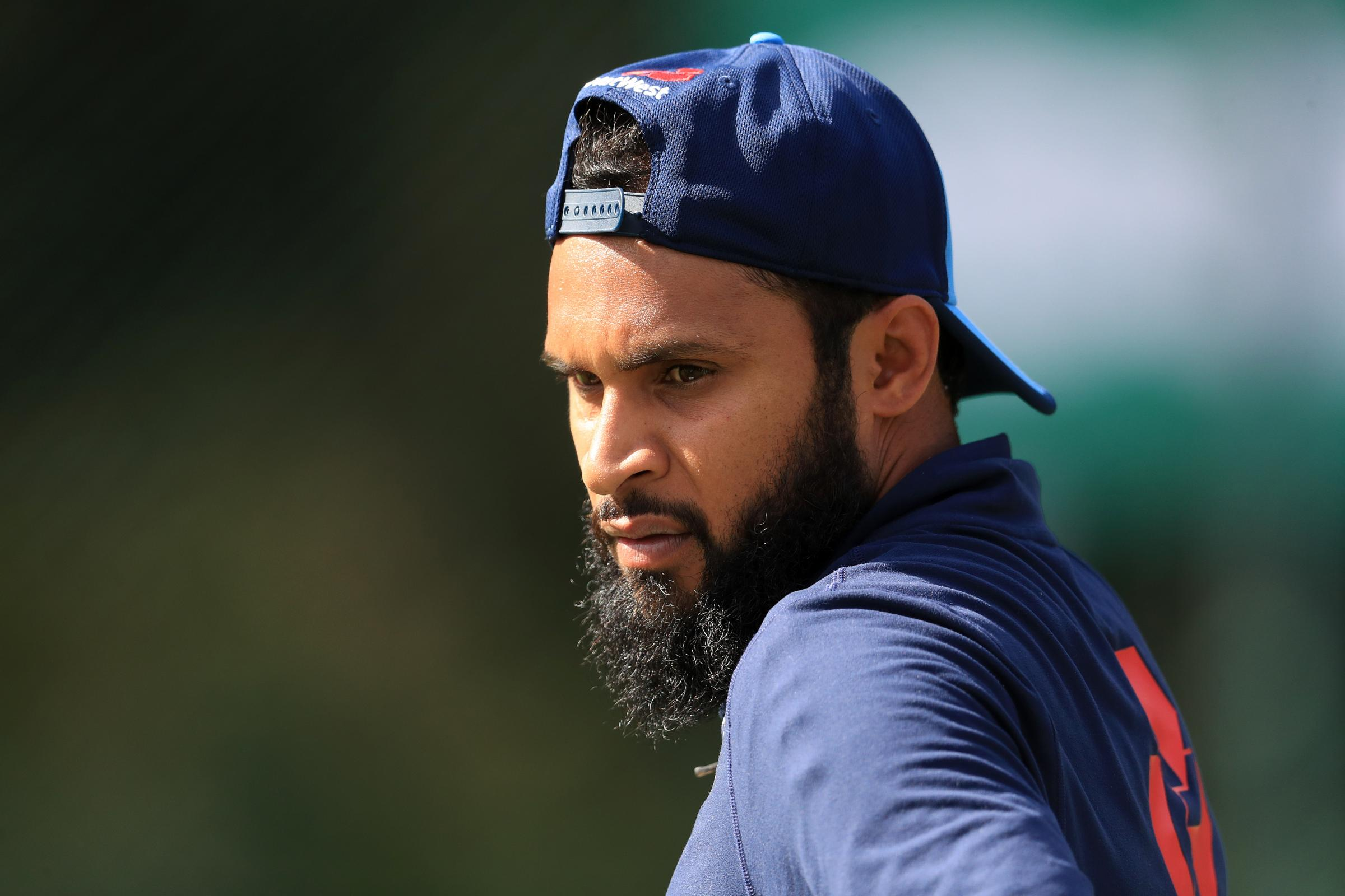 Adil Rashid hopes to return to white-ball form after a difficult Test tour of the West Indies
