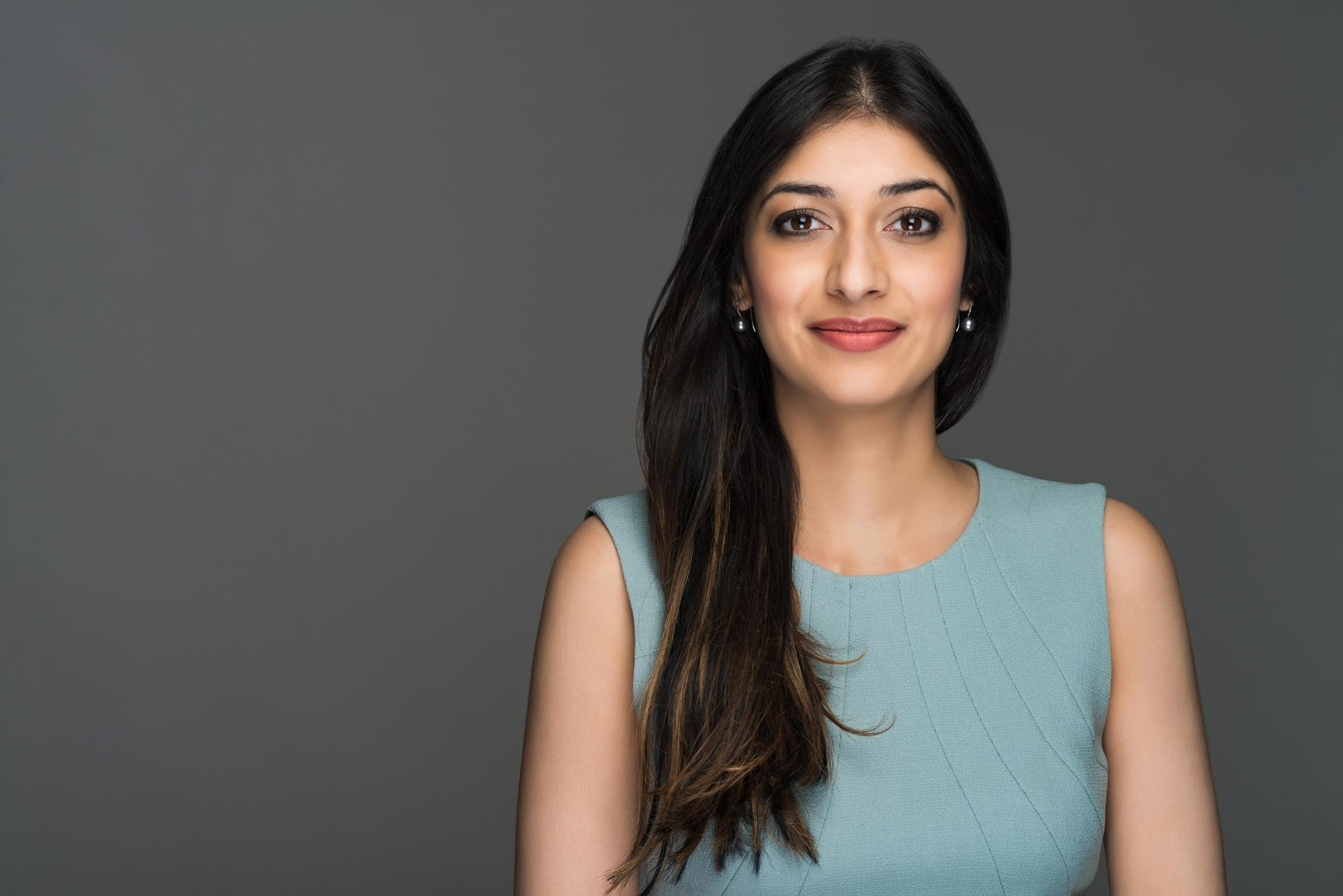 Neesha Sonii : Are you a victim of 'gaslighting'? And what