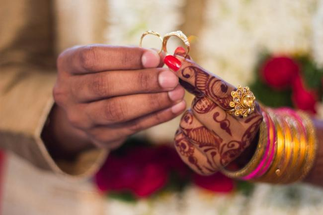 My Story: 'If I could do it again, I would never marry a Muslim man'