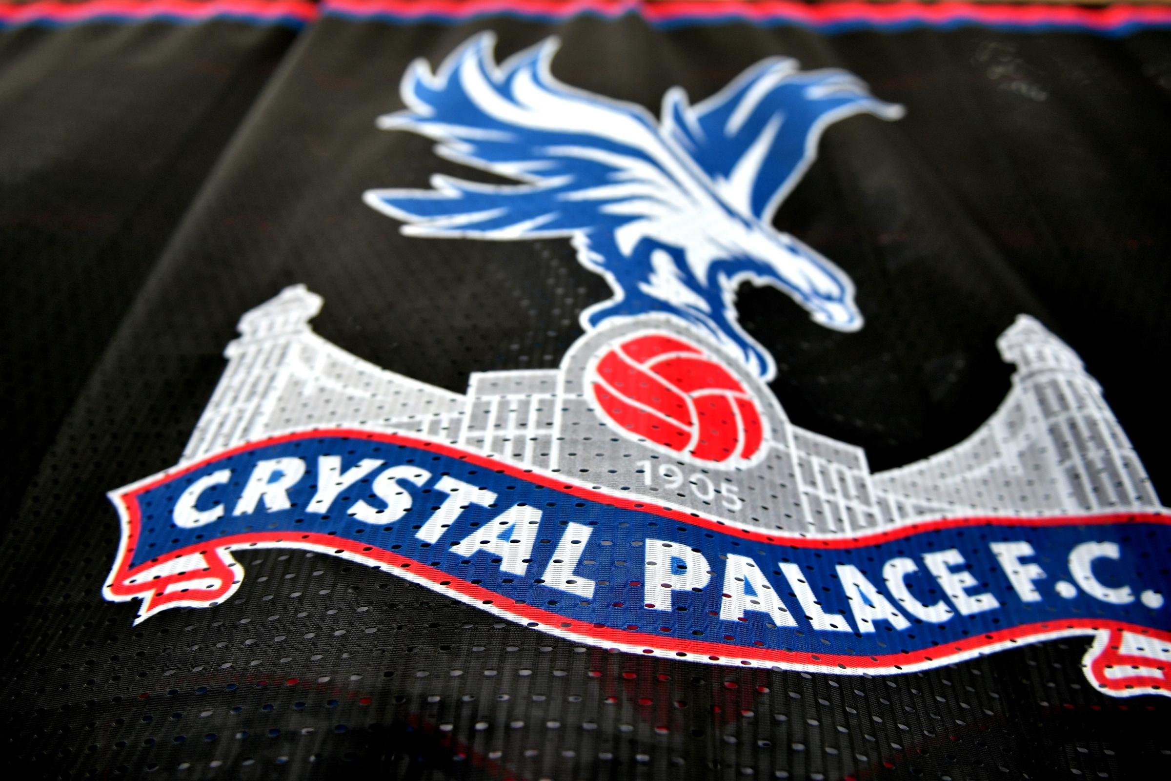 Crystal Palace v Leicester City – Premier League – Selhurst Park