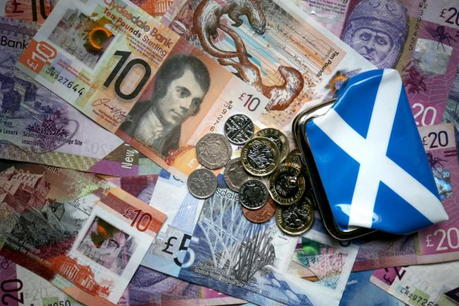 The Scottish Affairs Committee will examine the impact of welfare powers